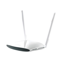 Router Edimax - Ac1200 gigabit dual-band router