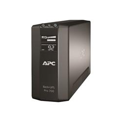 Gruppo di continuit� APC - Power saving back-ups pro 550