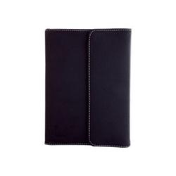 Borsa Urban Factory - Custodia per ebook 6   tablet