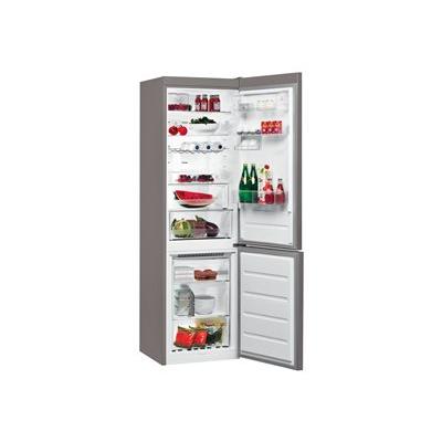 Réfrigérateur WHIRLPOOL FRIGORIFERO BSNF 8152