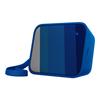 haut-parleur sans fil Philips - Philips PixelPop BT110A -...