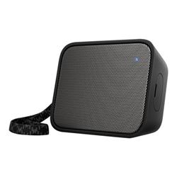 Speaker wireless Philips - Bt110b