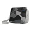 haut-parleur sans fil Philips - Philips PixelPop BT110C -...