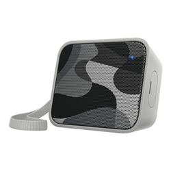 Speaker wireless Philips - Bt110c
