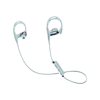 Cellular Line - AURICOLARE IN EAR SPORT BLUETOOTH S