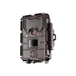 Telecamera per videosorveglianza Bushnell - Trophy cam hd