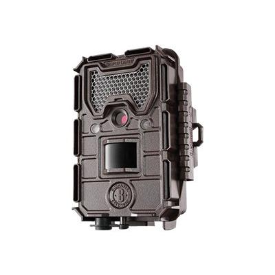 Bushnell - TROPHY CAM HD LOW GLOW