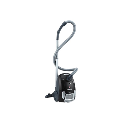 Hoover - ASP 700W TELES PARQUET CL AAA