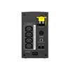 BX700UI - dettaglio 6