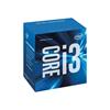 BX80646I34160 - dettaglio 1