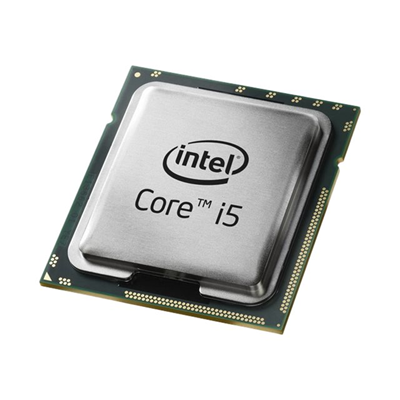 Intel - CORE I5-4570S 2.90GHZ