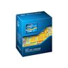 Processore Intel - Core i7-4770s 3.10ghz
