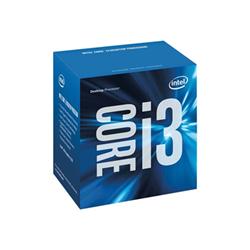 Processore Gaming Intel - Core i3-6100t 3.20ghz