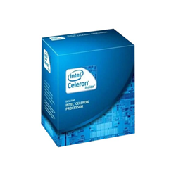 Processore Intel celeron g3930 - 2.9 ghz - 2 c