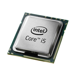 Processore Gaming Core i5-7400 3.00ghz