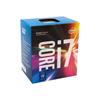Processore Intel - Core i7-7700 3.60ghz