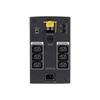 BX950UI - dettaglio 2
