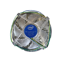Intel - Thermal solution