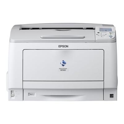 Epson - ACULASER M7000N