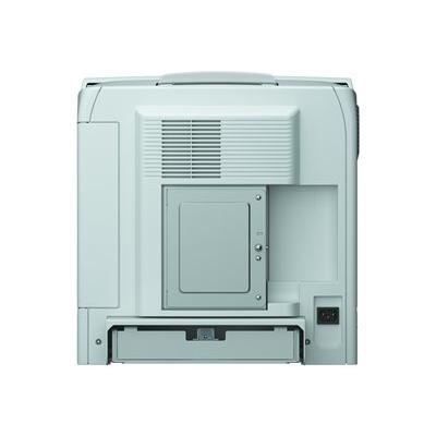 Epson - ACULASER C2900N
