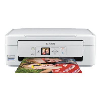 Epson - EXPRESSION HOME XP-335