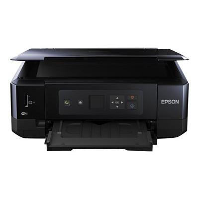 Imprimante  jet d'encre multifonction