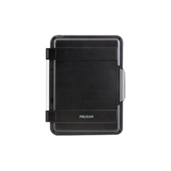 Foto Cover Vault tablet  ipad m 3 bl Pelican