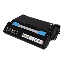 Fotoconduttore Epson - C13s051198