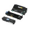 Epson - Epson - Kit d'entretien - pour...