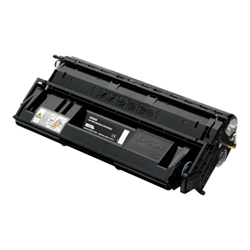 Epson - Imaging cartridge 15.000 pagine