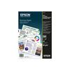 Papier Epson - Epson Business Paper - Papier...