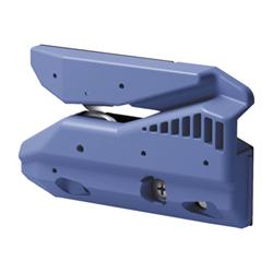 Epson - Auto cutter spade blade sc-t3200