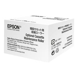 Epson - Optional cassette maint.roller