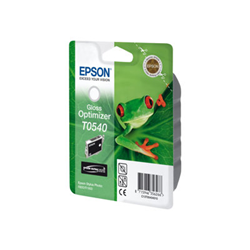 Epson - Cartuccia gloss optimizer