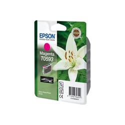 Epson - Cartuccia magenta per
