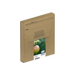 Epson - Multipack t129(nmgc) easymail pack
