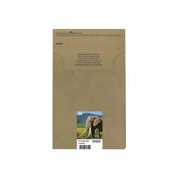 Epson - Epson 24 multipack easy mail packag