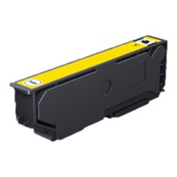 Epson - Cartuccia giallo 33xl arancia