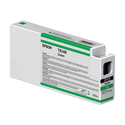 Epson - EPSON T824B00 - 350 ML - VERDE - OR