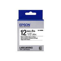 Nastro Epson - C53s654021