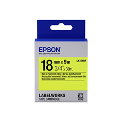 Nastro Epson - Lk5ybf