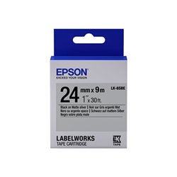 Nastro Epson - C53s656009