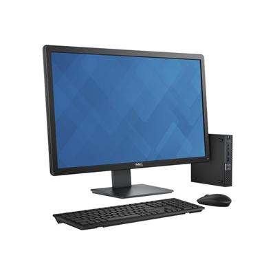 Dell - OPTIPLEX 3040 MFF