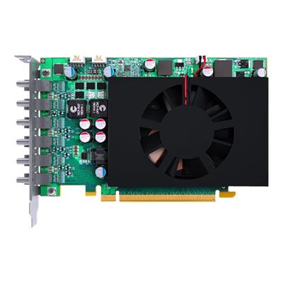 Matrox - MATROX C680 PCIE