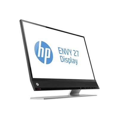 Monitor LCD HP - HP ENVY 27 LED IPS