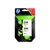 C9505EE - dettaglio 10