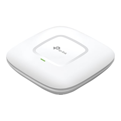 TP-LINK - AC1750 DUAL-BAND CEILING MOUNT