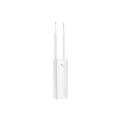 TP-LINK - TP-LINK CAP300-OUTDOOR - WIRELESS A