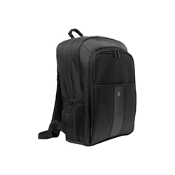 Borsa V7 - Laptop backpack 17.3in