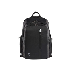 Cover V7 - Backpack elite 15.6in black